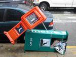 20040730newsboxes