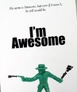 Awesomebook