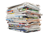 Stack_20of_20newspapers_2