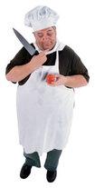 Chefwithknife